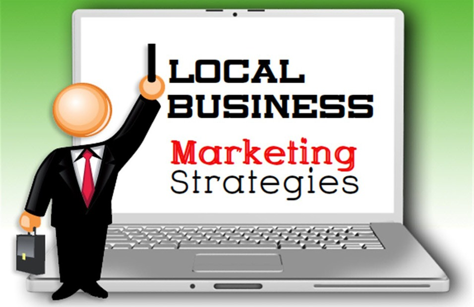 Apnest blog- Local Marketing - How to market in your local area