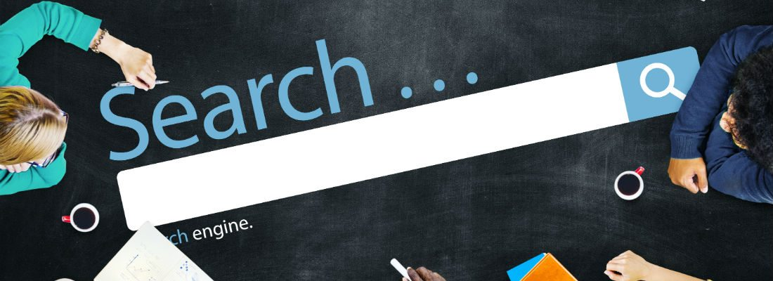 Apnest blog- SEO in Kenya - Here is what you need to know