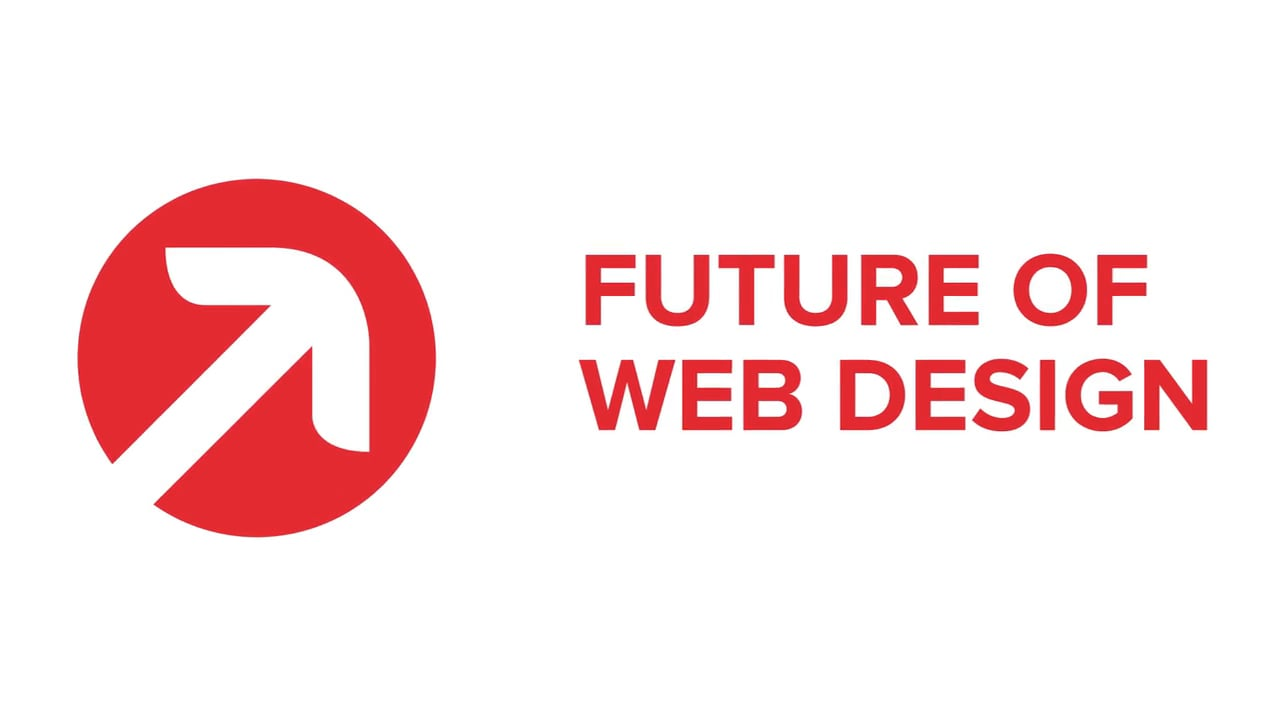 Apnest blog- Web design in Kenya – A look at the present and the future